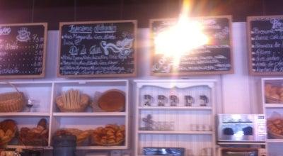 Photo of Coffee Shop La Valeriana - Bake shop at Av. El Sol, Cusco, Peru