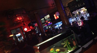 Photo of Dive Bar Variety Bar at 401 Sauchiehall Street, Glasgow G2 3LG, United Kingdom