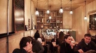 Photo of Japanese Restaurant Kurobuta Chelsea at 312 King's Road, London SW3 5UH, United Kingdom