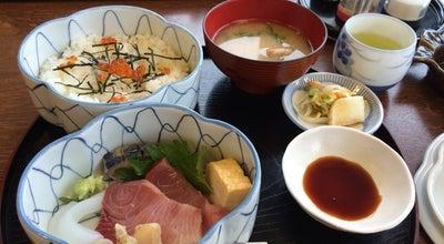 Photo of Japanese Restaurant 定吉 at Japan