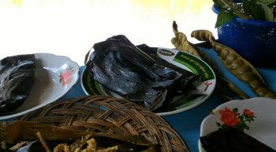 Photo of Diner RM VAS GOT at Jl Cimari, Ciamis, Indonesia