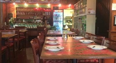 Photo of Thai Restaurant Bangkok Chef at 11807 Westheimer Rd, Houston, TX 77077, United States