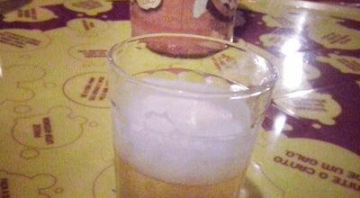 Photo of Bar Bar do Bim at R. General Carneiro, 352, Sete Lagoas, Brazil