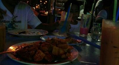 Photo of Asian Restaurant Sri Tanjung Tomyam Seafood at Tanjung Tokong, Pulau Pinang, Malaysia