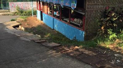 Photo of Soup Place Laksa Bogor Pak Inin at Cihideung, Bogor, Indonesia