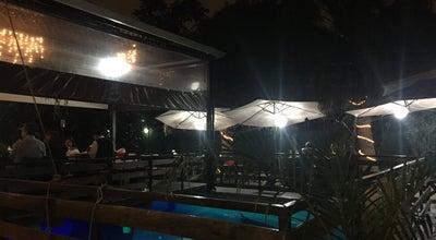 Photo of BBQ Joint Restaurante Toropez at Guatemala City 01009, Guatemala
