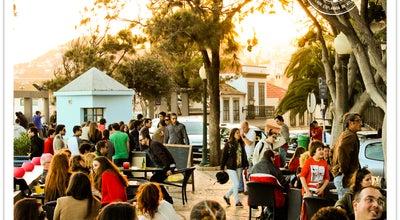 Photo of Bar Barreirinha Bar Café at Largo Do Socorro, 1, Funchal, Portugal