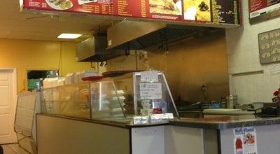 Photo of Mexican Restaurant Tacos Guacamole at 617 E Main St, Bay Shore, NY 11706, United States