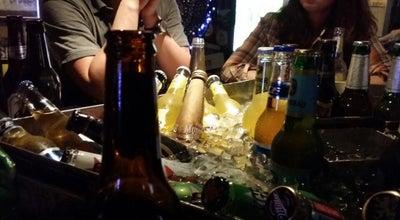 Photo of Beer Garden 맥주공장 at South Korea