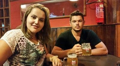 Photo of Dive Bar Boteco Vózaíra at Sete De Setembro 441, Santo Antonio Da Platina 86430-000, Brazil
