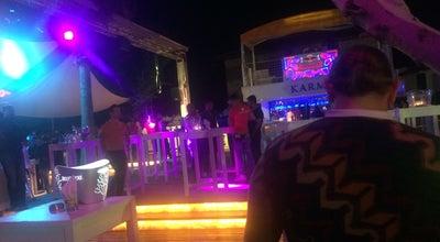 Photo of Music Venue karma side clup at Karma Clup, Antalya 07000, Turkey