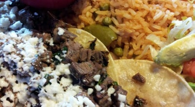 Photo of Mexican Restaurant Las Palapas Mexican Grill at 8151 Agora Pkwy, Selma, TX 78154, United States