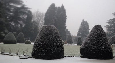 Photo of Park Giardino storico di Villa Recalcati at Via Evaristo Trentini, Varese 21100, Italy