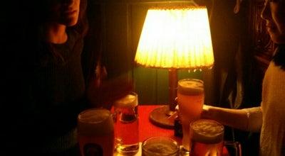 Photo of Bar Der Schlauch at Lübsche Str. 18, Wismar 23966, Germany