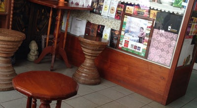 Photo of Bakery Cake & Coffee House at Thailand
