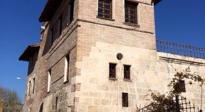 Photo of Historic Site Ramazanoğlu Konağı at Ulucami Mh. Kızılay Cd. 25007. Sk, Adana 01010, Turkey