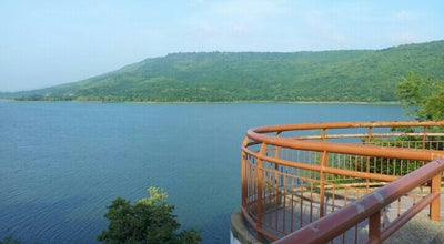 Photo of Outdoors and Recreation เขื่อนลำตะคอง (Lam Takong Dam) at National Hwy 2, Nakhon Ratchasima 30000, Thailand