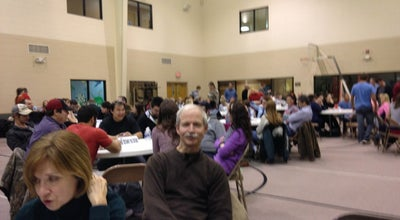 Photo of Church East Sunshine Church Of Christ at 3721 E Sunshine St, Springfield, MO 65809, United States