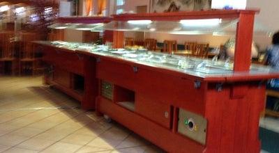 Photo of Chinese Restaurant Kanton - čínska reštaurácia at Vajanského 22, Trnava 917 01, Slovakia