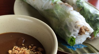 Photo of Vietnamese Restaurant House of Pho at 16717 Se 272nd St #101, Covington, WA 98042, United States