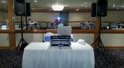 Photo of Italian Restaurant Farina's Banquet Center at 2485 Coolidge Hwy, Berkley, MI 48072, United States