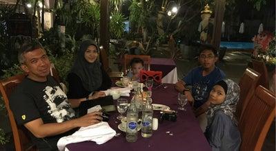 Photo of Breakfast Spot White Orchid Restaurant at Aonang Princeville Resort & Spa, Ao Nang, Thailand