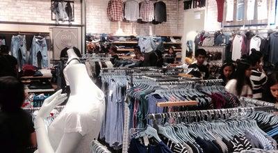 Photo of Boutique Cotton On at Kcc Mall De Zamboanga, Zamboanga 7000, Philippines
