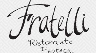 Photo of Italian Restaurant Fratelli at Ул. Греческая, 17, Одесса 65026, Ukraine