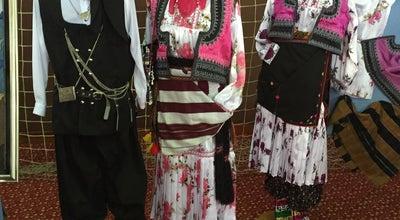 Photo of Park Festival Alanı Akçaabat at Turkey