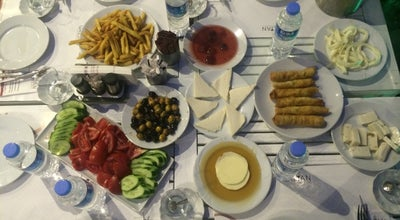 Photo of Cafe Qalyan İstanbul Nargile Cafe at Gökkuşağı Tesisleri 4. Etap 1. Kısım, İstanbul 34306, Turkey