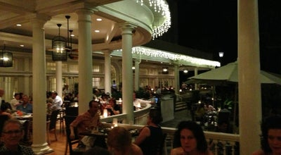 Photo of Steakhouse Beachhouse at the Moana at 2365 Kalakaua Ave, Honolulu, HI 96815, United States