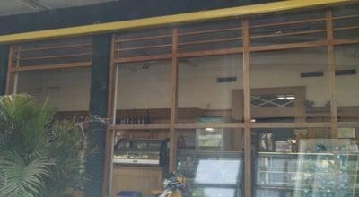 Photo of Bakery Roti Orion Lumajang at Jl Panglima Sudirman 40, Lumajang, Indonesia