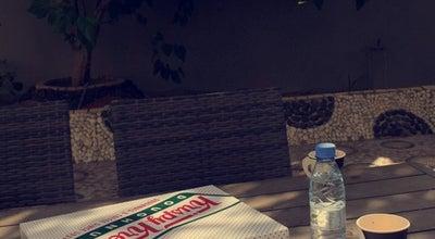Photo of Breakfast Spot بوفية السعادة at Saudi Arabia