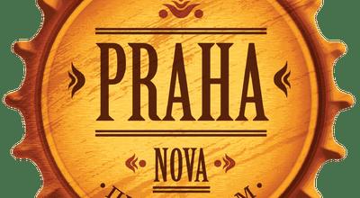 Photo of Pub Praha Nova at Просп. Генерала Острякова, 149а, Севастополь 99055, Ukraine