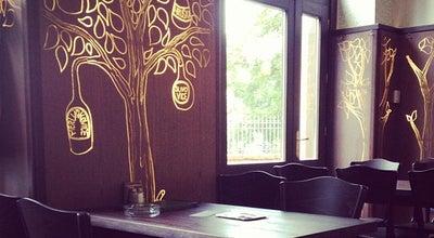 Photo of Pub Lokál Nad Stromovkou at Nad Královskou Oborou 232/31, Praha 170 00, Czech Republic
