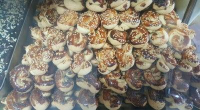 Photo of Bakery Kardeşler Unlu Mamülleri at Turkey