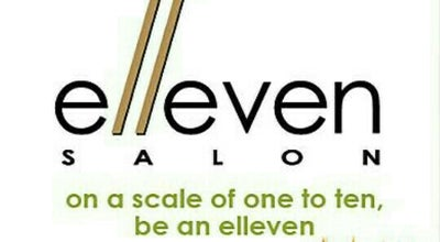 Photo of Spa Elleven Salon at Madison Street, Huntsville, AL 35801, United States