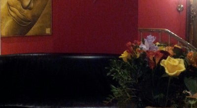 Photo of Asian Restaurant Thai1 at 82a East Hill, Colchester CO1 2QW, United Kingdom