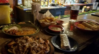 Photo of Mexican Restaurant El Patron at 1415 W Service Dr, Winona, MN 55987, United States