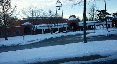 Photo of Church St. Matthew Parish at 1001 E Schaumburg Rd, Schaumburg, IL 60194, United States