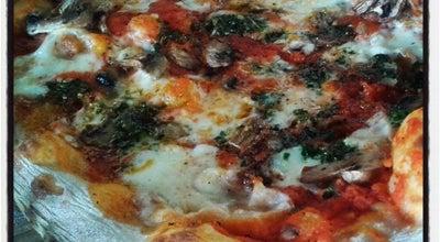 Photo of Pizza Place L'aperó at Via 5 2-24 Zona 4 Local 5, Guatemala, Guatemala