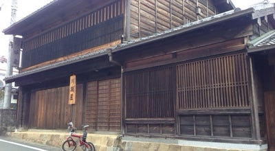 Photo of Historic Site 日坂宿川坂屋 at 日坂149-1, 掛川市, Japan