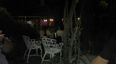 Photo of Beer Garden Rancho La Doña at San Salvador, El Salvador