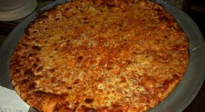Photo of Italian Restaurant Starlite Restaurant & Pizza at 993 Pleasant Valley Way, West Orange, NJ 07052, United States