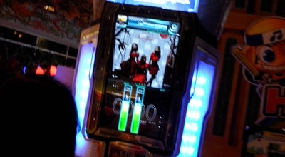 Photo of Arcade King's Fun at Indonesia