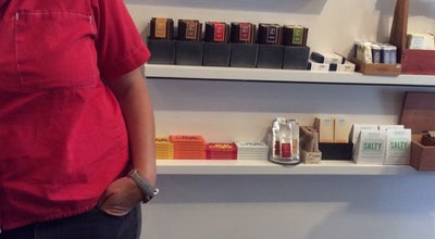 Photo of Gift Shop Sugarpill Apothecary at 900 E Pine St, Seattle, WA 98122, United States