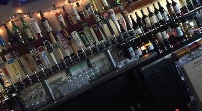 Photo of Bar Mainstream Bar And Grill at 13385 Poway Rd, Poway, CA 92064, United States