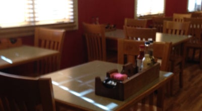 Photo of Mexican Restaurant Deeg's at 1002 W Main St, Watertown, WI 53098, United States