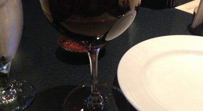 Photo of Tapas Restaurant Source at 5540 Douglas Blvd, Granite Bay, CA 95746, United States