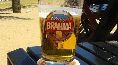 Photo of Gastropub Quiosque Chopp Brahma at Curva Da Jurema, Vitória, Brazil